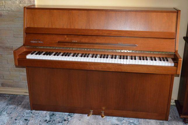 Pianino klasyczne-akustyczne super!