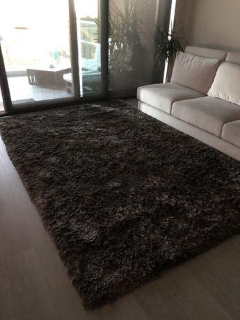 Carpete 290x200