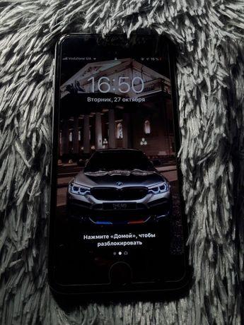 Айфон 6 плюс