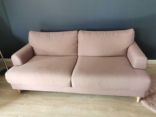 Sofa mori 2osobowa