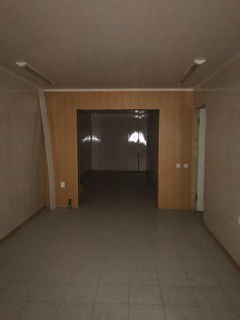 Продам или сдам в аренду квартиру на 1 этаже