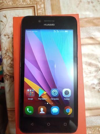 Huawei Y3 ll (LUA - U22) DualSim