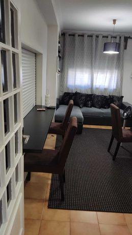 Apartamento T1 Mobilado Junto Hospital de São João no Porto
