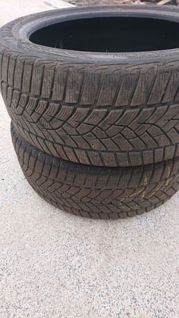 Opony zimowe Goodyear 225 45 R17  94V tanio