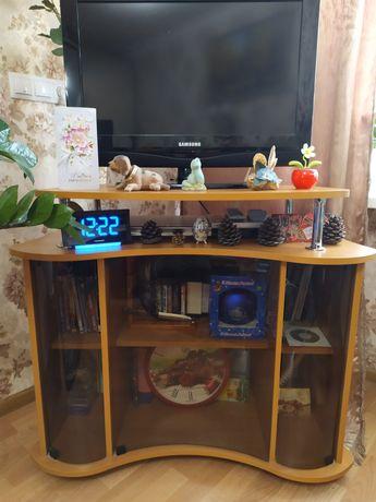 Продам мебель для спальной комнаты б/у