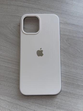 чехол на IPhone 12 Pro Max