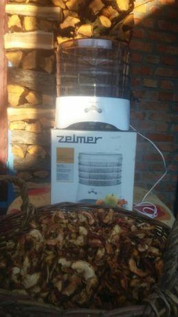 Сушарка Zelmer