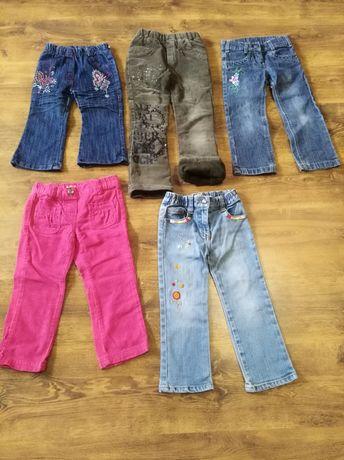 Фирменные, на меху, узкачи джинсы, лосины, гамаши, колготы