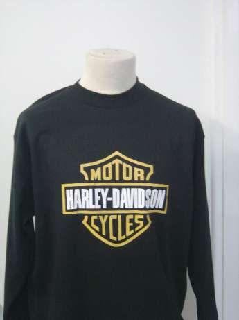 Sweatshirt Harley