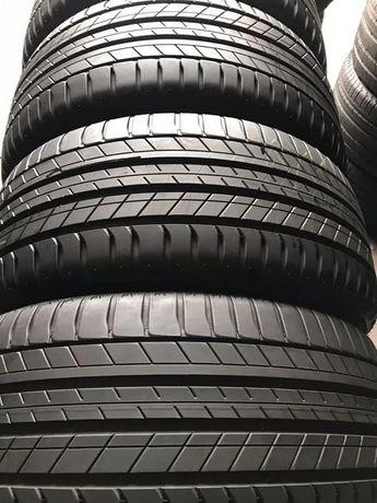 Купить БУ шины резину покрышки 215/60R17 монтаж гарантия доставка, н.п