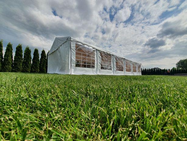 Namiot gastronomiczny imprezowy 5x12, 5x6, 5x8