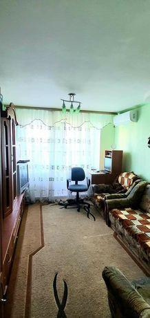 Сдам комнату в общежитие  3000грн