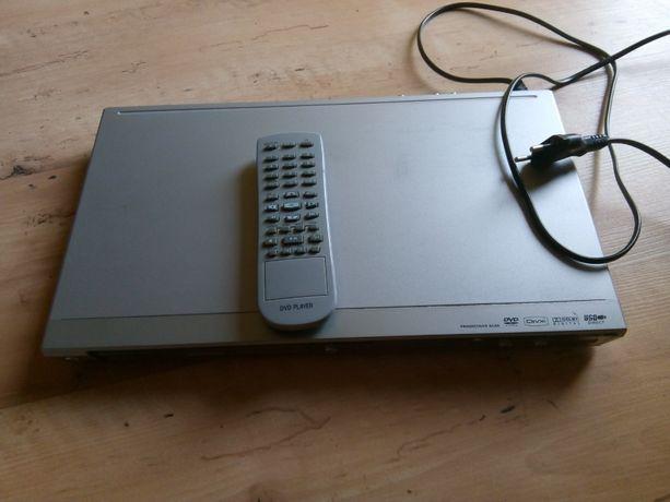 sprzedam odtwarzacz DVD Magnavox