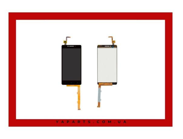 Дисплей с сенсором,тачскрином на Lenovo A6000,K3,A6010