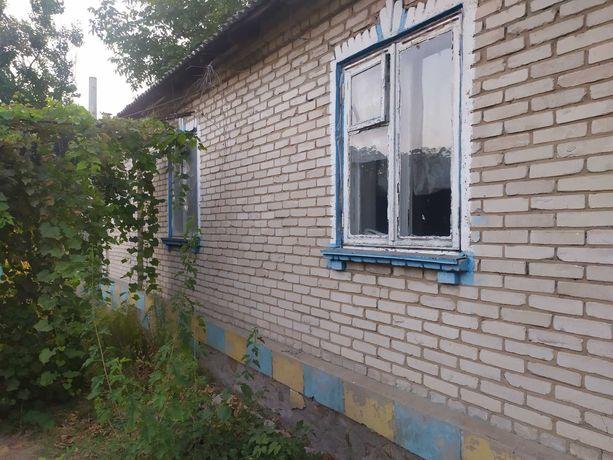 Дом Новоайдар Продажа