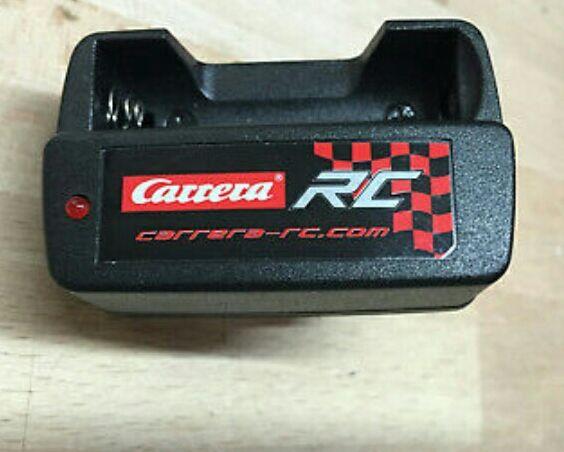 Carrera RC - зарядное устройство адаптер