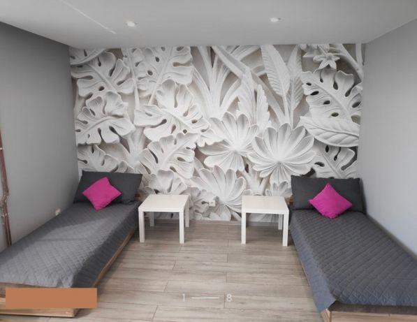 Pokoje dla pracowników, noclegi dla firm, комнаты для сотрудников