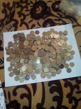 Монета 10 копейек разних годов есть даже 1940 и 1930 продаю за 100-50