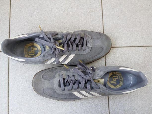 Sapatilhas novas  Adidas (Saldos!)