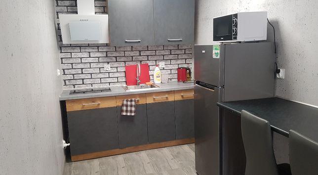 Noclegi dla firm  kwatery  pracownicze   samodzielne mieszkania Poznań