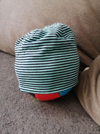 Sprzedam czapkę Reserved