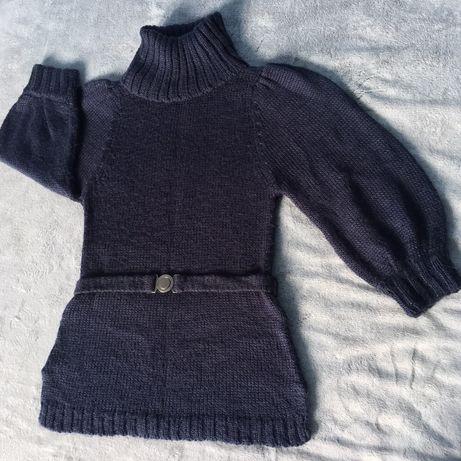 Sweter MANGO S/M