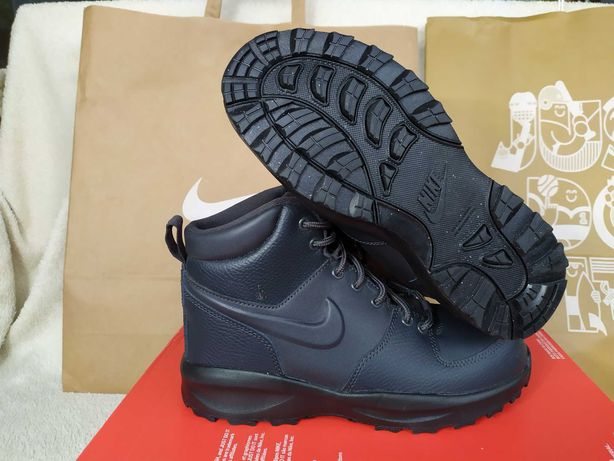 Nike Manoa rozmiar 38
