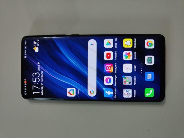 Huawei p30 Pro 100÷ sprawny