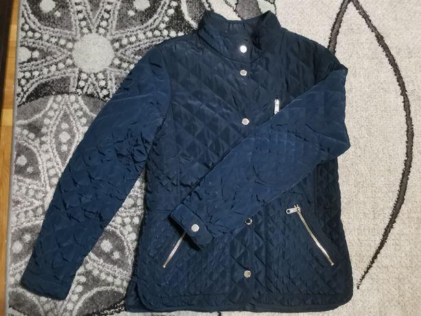 Куртка підліткова Зара