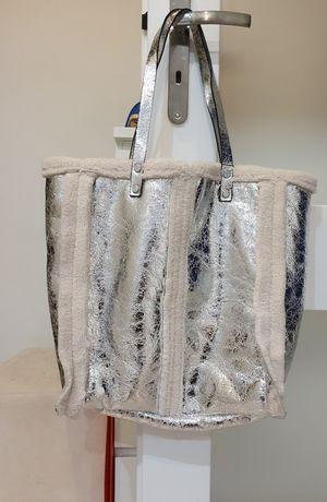 Nowa torba mis Zara
