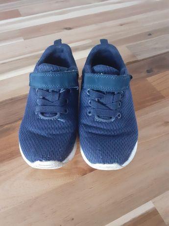 Adidaski h&m rozmiar 27