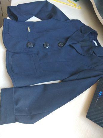 Пиджак школьный Suzie, 1-2 класс