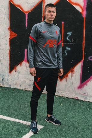 Спортивный Костюм Nike (Ливерпуль) Liverpool 2021