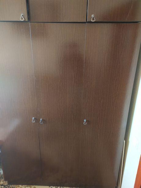 Продам шкаф!