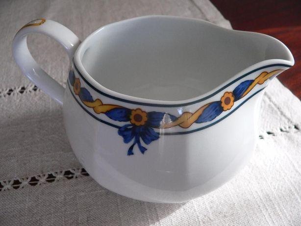 Molheira porcelana Sonata VA 1992 / portes incluídos
