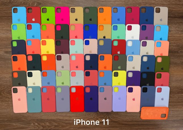 Чехол Case IPhone 11/11Pro/11 Pro Max XR X/XS Max