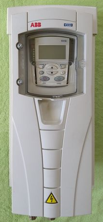 Falownik ABB ACH550 5.5 kW 11.9A