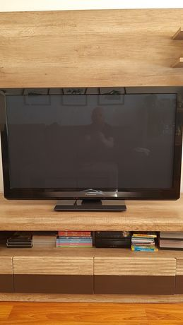 Telewizor PANASONIC TX-P42G30E