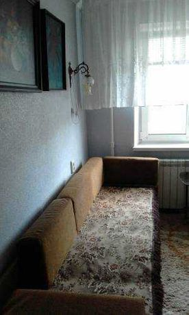 Здам окрему кімнату для хлопця в центрі міста, 1300+кп