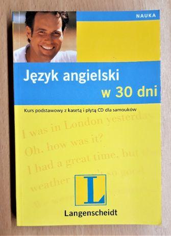 Nauka języków - niemiecki, angielski 5 zł szuka