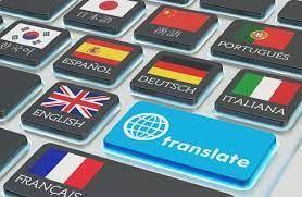 Tłumaczenia ZWYKŁE język niderlandzki, angielski i niemiecki