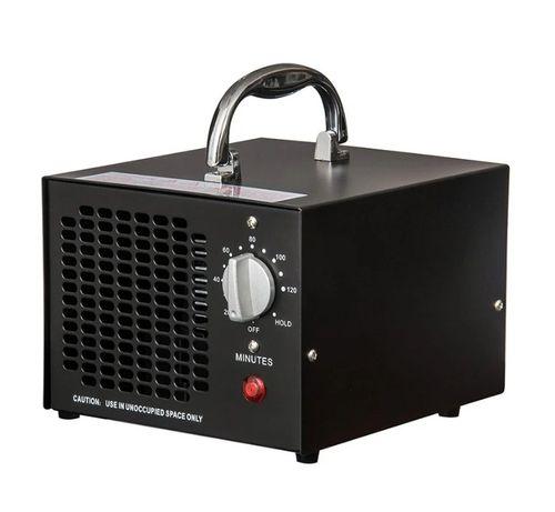 Озонатор воздуха 3500 мг/час промышленный и для дома