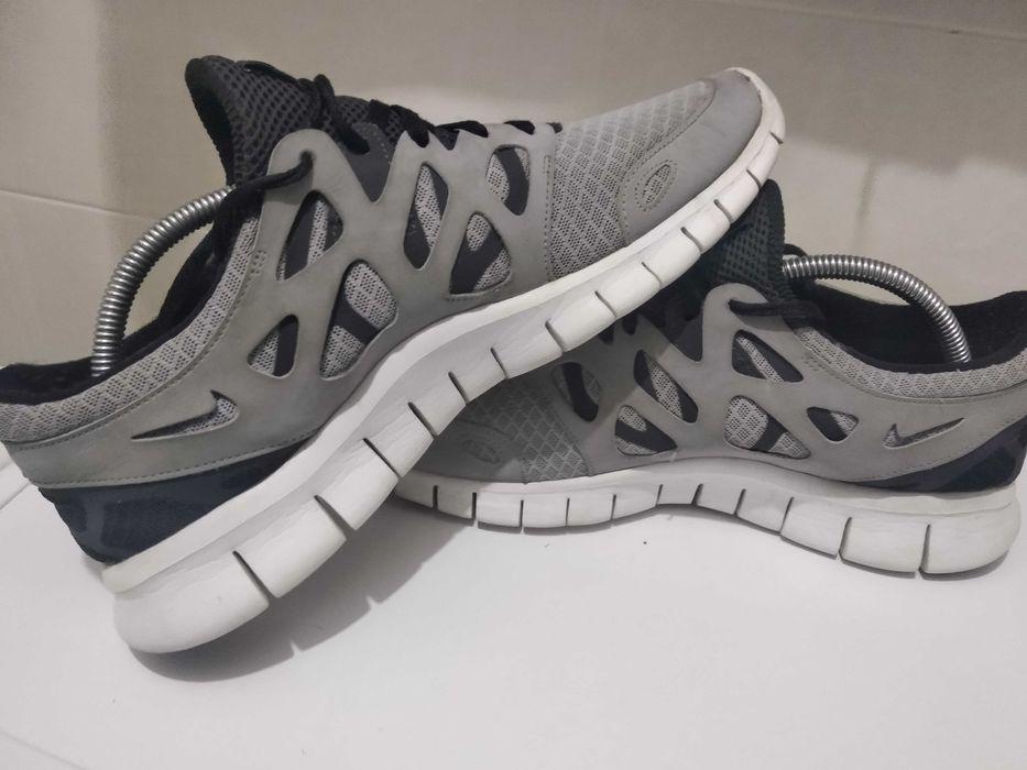 Кроссовки Nike 43 размер. Оригинал . Хмельницкий - изображение 1