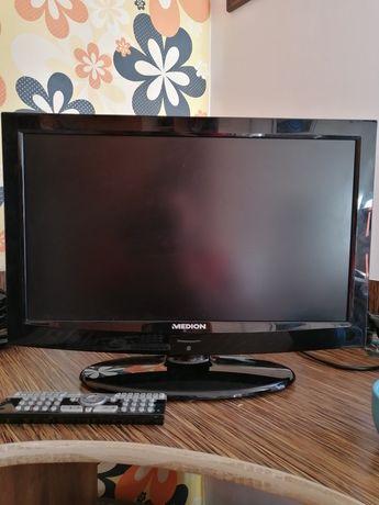 LCD телевізор Medion 47см