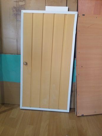 Дверца даерь для шкафа