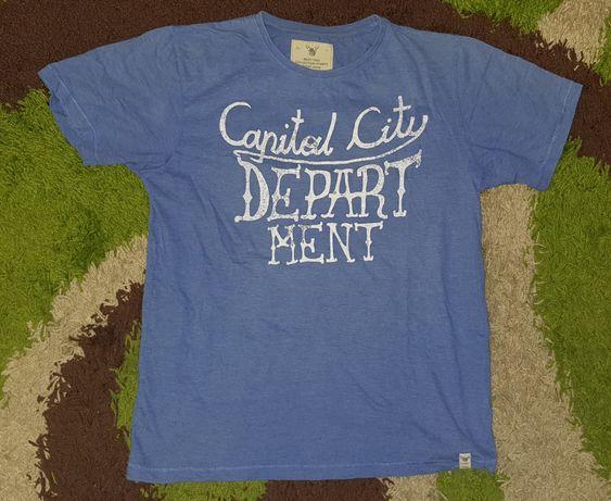 T-shirty..  koszulki.. Big Star.. Diverse.. House.. polecam..