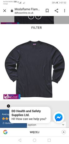 T shirt, moda flame