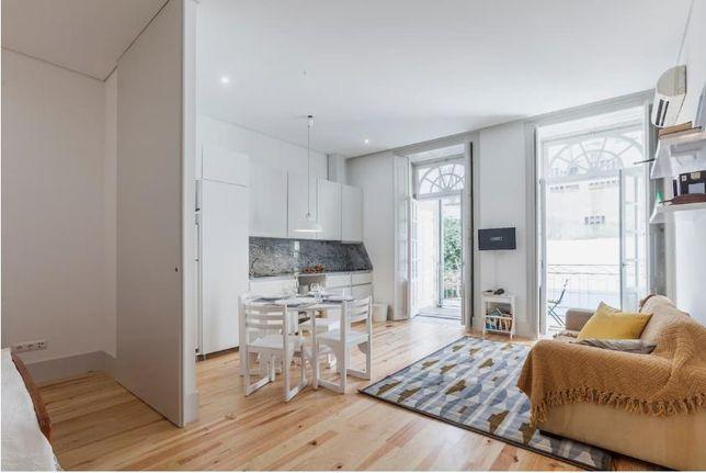 T0 Porto/ Studio flat - Rua do Almada