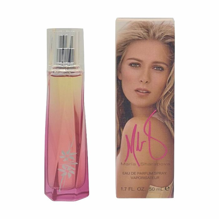 Perfumy | Maria Sharapova | 100 ml | edp