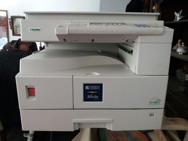 Vendo Fotocopiadora Ricoh 1113